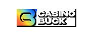 CasinoBuck