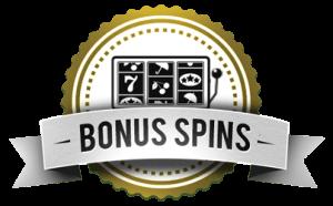 Bonus rondjes